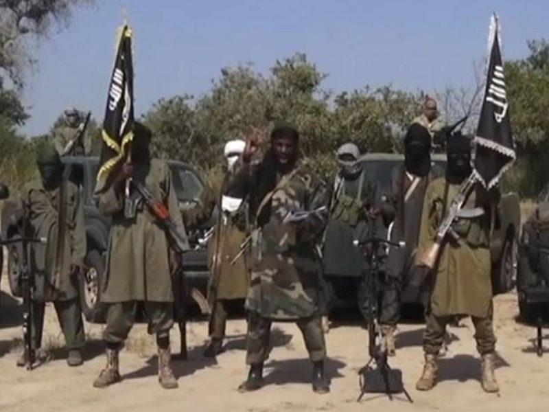 """""""Boko Haram"""" nariai Rano mieste Nigerijoje nužudė 14 žmonių"""