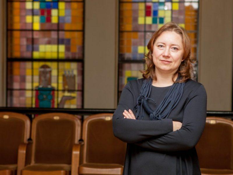 """Tarptautinės Laimės dienos renginiai nukeliami – """"Kaunas 2022"""" siūlo alternatyvą"""