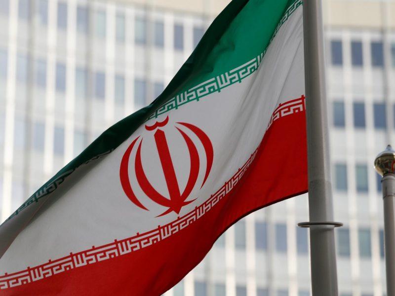 Iranas: branduolinės derybos atsinaujins artimiausiomis savaitėmis