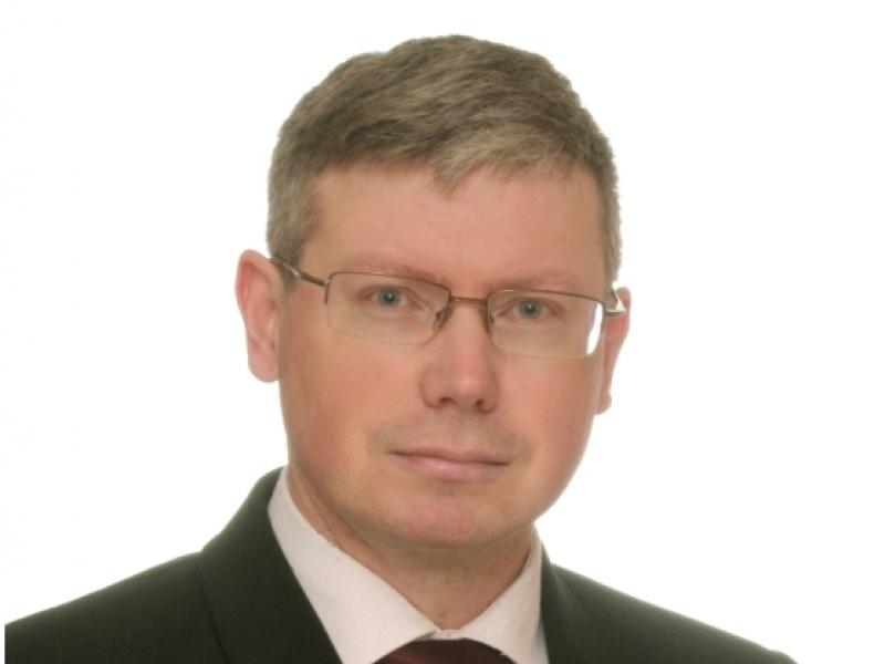 Į Kelmės ir Trakų rajonų merus TS-LKD kelia E. Ūkso ir J. Kietavičiaus kandidatūras