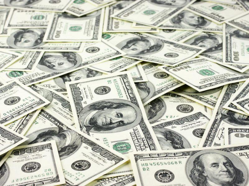 JAV siūlo 3 mln. dolerių atlygį už informaciją apie atakas Irake