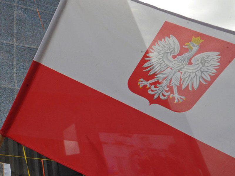 Lenkijoje išrinktas naujas žmogaus teisių ombudsmenas
