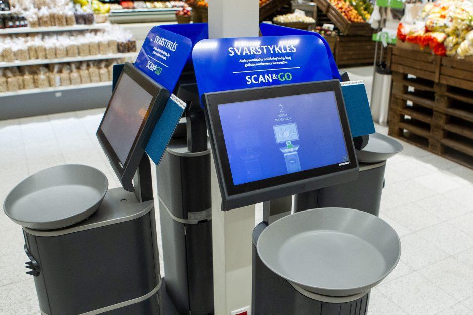 Nauja dvejetainių opcionų prekybos sistema Universalas prekiauja konservuota antienos mėsa