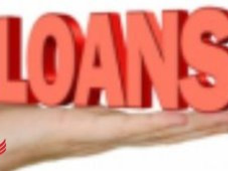 Skelbimas - APPLY FOR AN URGENT LOAN AT 2% INTEREST!RATE CONTACT US NOW ORACLE FIN