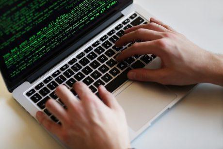 Airija po išpirkos reikalaujančio viruso atakos išjungė sveikatos apsaugos IT sistemą