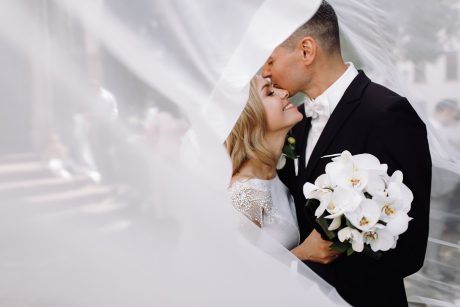 L. Vagonė: lietuviai vestuvėms negaili ir 300tūkst. eurų