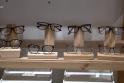 Gyventojai – akinių verslo įkaitai