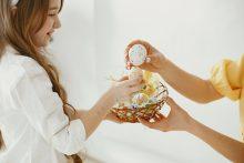 Šventinis Velykų valgiaraštis: pusryčiams – kepti margučiai, pietums ar vakarienei – alpinis šalvis