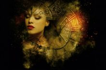 Dienos horoskopas 12 zodiako ženklų <span style=color:red;>(rugpjūčio 24 d.)</span>