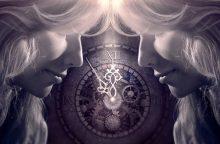Dienos horoskopas 12 Zodiako ženklų <span style=color:red;>(rugsėjo 18 d.)</span>