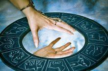 Dienos horoskopas 12 Zodiako ženklų <span style=color:red;>(rugsėjo 22 d.)</span>