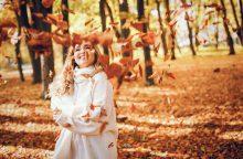 Dienos horoskopas 12 Zodiako ženklų <span style=color:red;>(spalio 23 d.)</span>