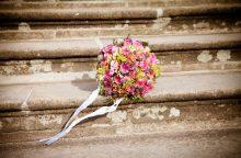 Kam šią savaitę skambės vestuvių varpai? <span style=color:red;>(jaunavedžių sąrašas)</span>